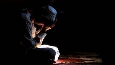 taubat nasuha dari dosa dosa