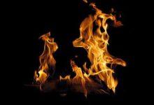 Mengenal Perbedaan Jin, Syetan dan Iblis