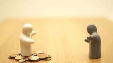 Hakikat kekayaan dan kemiskinan