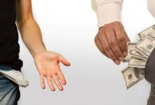 Lebih Mulia Manakah antara kaya Bersyukur dan Miskin Bersabar